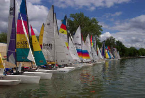 clear lake regatta (1)